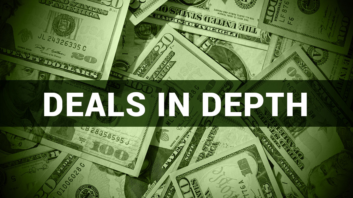 DealsInDepth_1200x675