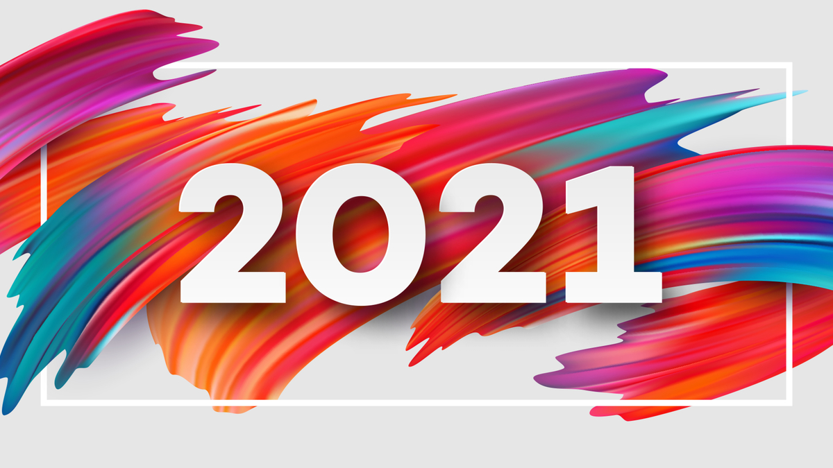 2021 Biopharma Outlook: Turning Uncertainty Into Opportunity