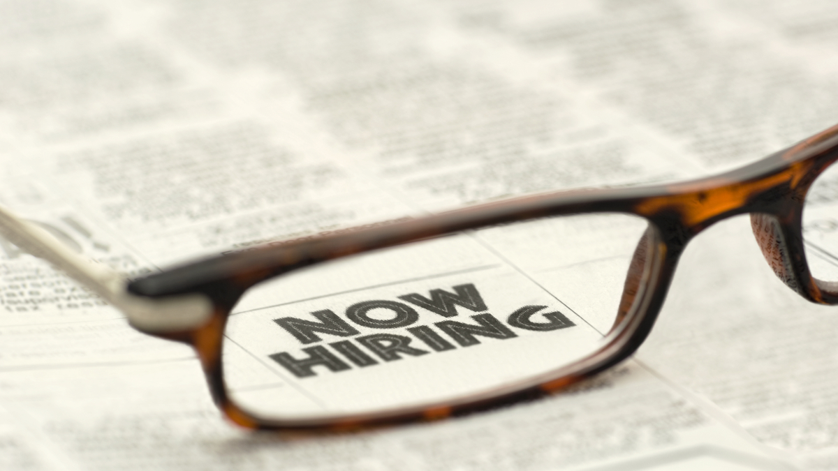 now-hiring-glasses