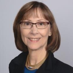 Regina Paleski